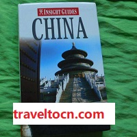 traveltocn.com